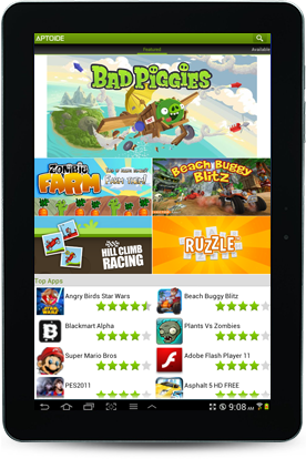 aptoide-tablet